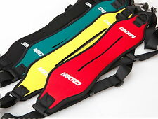 Quick Rapid Shoulder Sling Belt Neck Strap For Camera SLR DSLR Sony Canon Nikon