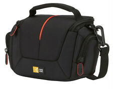 Pro CL-V3 HD camcorder bag for Canon VIXIA HF R20 R200 HV40 FS40 FS400 M300 HF21