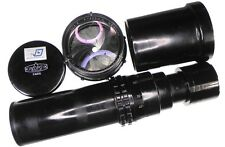 Kinoptik 500mm f5.6 Aplanat Hasselblad F mount   #30624