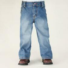 SFK Children's Place Carpenter Jeans - Authentic Wash