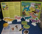 Dragon Tales Matching Game