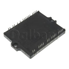 YPPD-J018E Original Pulled LG Integrated Circuit YPPDJ018E
