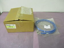 AMAT 0050-27562, Hose Assy, Facility, Water, LL TO LL-PUMP P, 410504