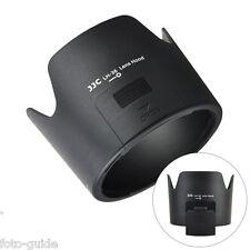 Compatible Nikon AF-S VR Nikkor 70-300mm 1:4,5-5,6 G Lens Hood w. HB-36 LH-36
