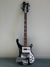 Rickenbacker 4003 Bass Guitar  ***NEW - NEVER PLAYED ***