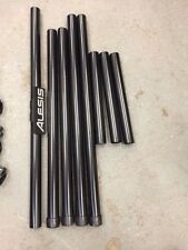 Alesis Rack Tubing from DM7X Electronic Drum Set