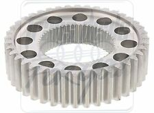 NP271 NP273 New Process 271 273  Dodge Ford Transfer Case Chain Drive Sprocket