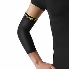 Tommie Copper Women's Elbow Compression Sleeve - 1 Sleeve Size Small