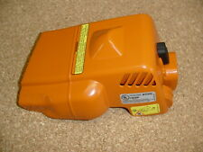 STIHL CHAINSAW 017 018 MS170 MS180 TOP AIR FILTER COVER   -----  BOXUP95