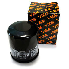 2001-2005 Yamaha Raptor 660 YFM660R Oil Filter