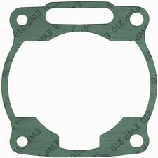 Yamaha WR 200 R WR200R 3XP/4BF Cylinder Base Gasket Various Thickness Premium