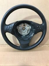 BMW 1&3 Series E81 E82 E90 E91 LCI SE Multifunctional Steering Wheel