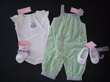 NWT Gymboree Castle Princess 3-6 Months Frog Kiss Bodysuit Socks Overalls Shoes