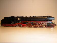 Fleischmann H0 4170 Dampflok BR 01 220 DB /16-1162