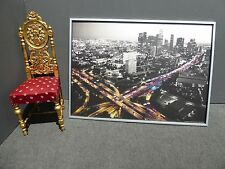 George Steinmetz Los Angeles City PRINT