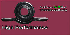 Tailshaft Center Bearing for Ford Falcon BA BF 6cyl . HIGH Quality Brand New