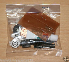 Tamiya 58370 Dark Impact/Keen Hawk/Avante Mk2, 9400411/19400411 Gear Parts Bag
