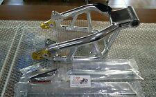 HONDA CHALY DAX  ST50 ST70 CT70 CF50 CF70 Alloy Swingarm ALUMINUM +6 size