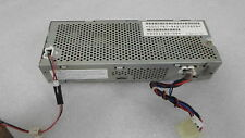 SUN 3001105-02 POWER SUPPLY for SUN EXTERNAL HARD DRIVE