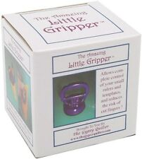 "genuine""The Amazing Little Gripper""by the Gypsy Quilter Sewing Quilting Crafting"