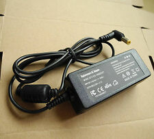 """AC Charger Power Supply Adapter ACER ASPIRE ONE D270 AOD270-26Dkk 10.1"""" NETBOOK"""