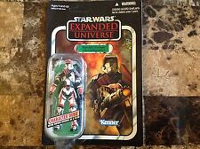 Star Wars Action Figure: Expanded Universe: Republic Trooper (The Old Republic)