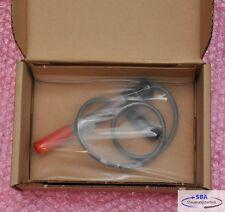METTLER TOLEDO Thornton 240-202 58 031 202 Leitfähigkeitsgeber LF-Sensor