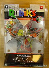 RETRO Genuine Classic RUBIKS MAGIC Puzzle Rubix Rubic MIB NEW