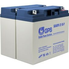 APC RBC7 UP BATTERY FOR SU1400NET