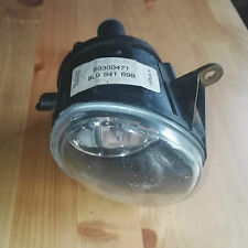 AUDI A4 A3 S3 98-03 FRONT PASSENGERS/LEFT FOG LIGHT LAMP 8L9941699