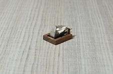 NEW NEW-wooden body NAKED style for DENON dl103 (R) cartridge American Walnut