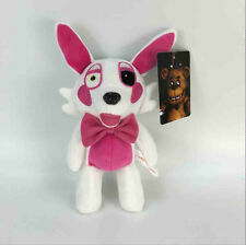 Funko Collectible Plush - Five Nights at Freddy's  MANGLE Funtime Foxy 18CM US