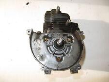 Little Wonder 2230 Hedge Trimmer Engine Short Block