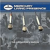 Mercury Living Presence: The Collector's Edition (2012)