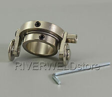 CV0037 Circle Cutting Attachment Original Fit Trafimet CB50 A51 Plasma Torch