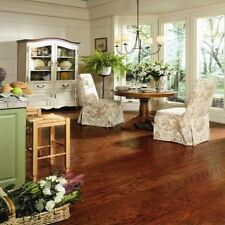 Oak Sable Engineered Hardwood Flooring Floating Wood Floor $1.79/SQFT