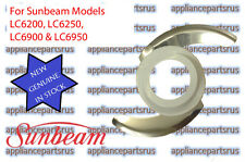 Sunbeam Food Processor Chopping Blade LC6200 LC6250 LC6900 LC6950 - Part LC69123