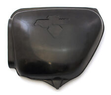 1970-1976 Honda CB750K CB750 Side Panel Cover - Left - 83600-341-701