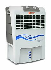 Orient Air Cooler Smart Cool DX-CP2002H (SMP2)