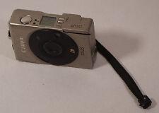 Canon IXUS analógico instantánea cámara (b3)