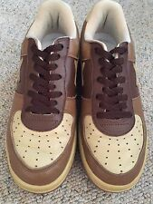 RARE 9.5 BAPE SNEAKERS BATHING APE STA MEN'S SHOES