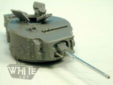 Accurate Armour 1:35 Valentine 3-Man Turret C074*