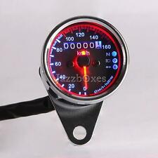 Speedometer Turn Signal Indicator for Honda VTX 1800 TYPE C R S N F T RETRO