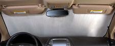 2006-2009 Lexus Rx400H Custom Fit Sun Shade
