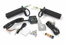 OXFORD Puños calefactables con interruptor Sport premium V8 OF692