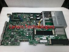 HP AB419-60001 RX2660 SYSTEM BOARD Rev: B01 with 1 x AD252-2100D