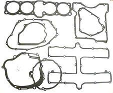 Engine Gasket Set Kit For 78-1982 Yamaha XS1100 1100 XS 0647