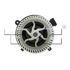 BKB010 AC Heater Blower Motor for Buick Enclave Traverse Acadia 2007 - 2014