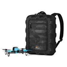Lowepro Case DroneGuard CS300 LP36917 For Parrot Bebop&similar drone,quadcopter