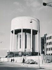 DIJON c. 1960 - Château d'Eau  Côte d'Or  - Div 6232